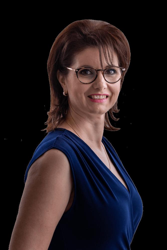 Daniela Verwilligen oprichtster Zeeland Retreats