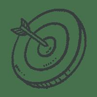 Leiderschapsretreat bij Zeeland Retreats