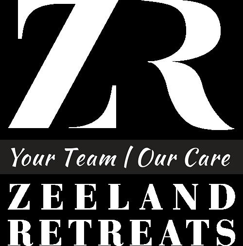 Zeeland Retreats